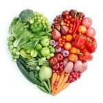 Como hacer para comer saludable