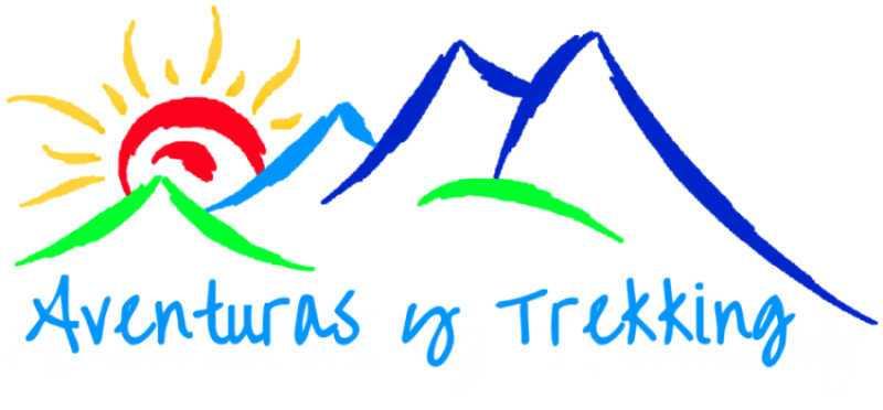 Aventuras y treking en España