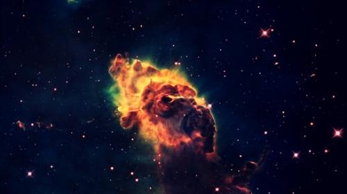 Bajo la misma estrella