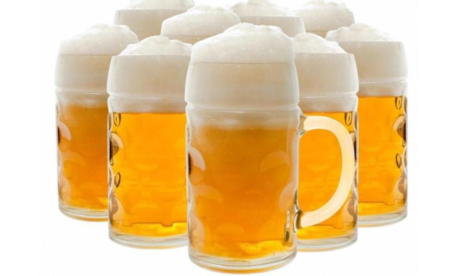 Como hacer cerveza artesanal en casa